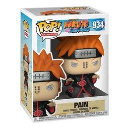 Boneco-Funko-Pop-Anime-Naruto-Shippuden-Akatsuki-Pain-934