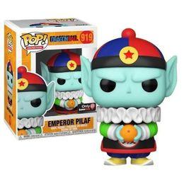 Boneco-Funko-Pop-Dragon-Ball-Z-Imperador-Pilaf-919
