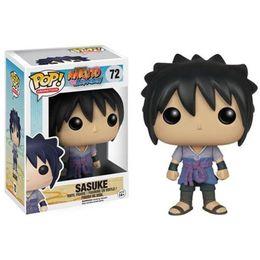 Boneco-Funko-Pop-Naruto-Shippuden-Sasuke-72