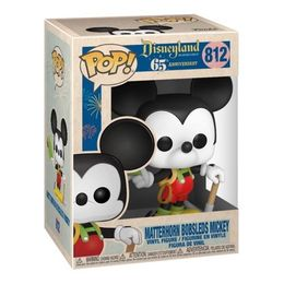 Boneco-Funko-Pop-Disney-65-Anos-Mickey-Em-Lederhosen-812