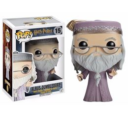 Boneco-Funko-Pop-Harry-Potter-Albus-Alvo-Dumbledore-15