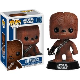 Boneco-Funko-Pop-Star-Wars-Chewbacca-06